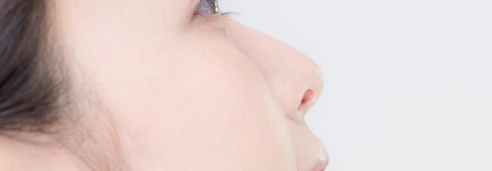 注射一本で鼻を高くできる?ヒアルロン酸注射って一体何?
