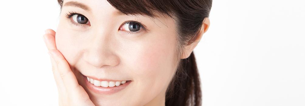 顔の脂肪吸引施術後のダウンタイムの長さと症状は?