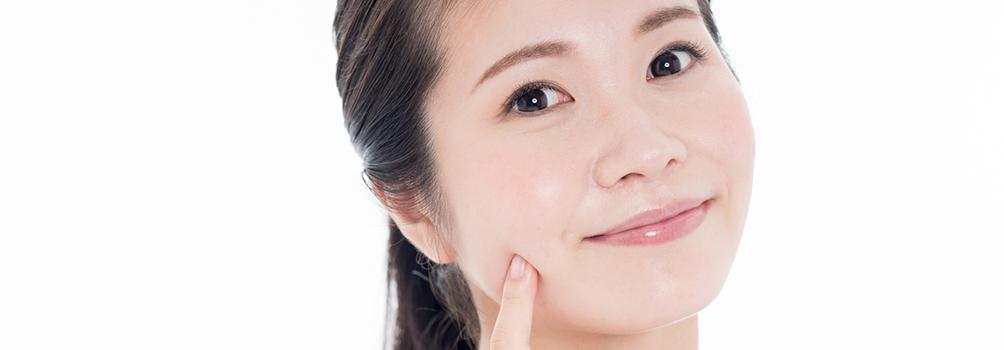小顔整形するなら美容クリニック選びが重要!