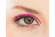 眼瞼下垂(腱膜縫縮法)