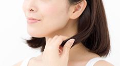 硬い頭皮が薄毛の原因!頭皮コンディションを整える画期的な方法とは?