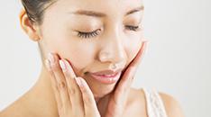 顔の脂肪吸引後のダウンタイムと、過ごし方の注意点