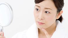 ニキビってどのように治療した方がいいの?治療は美容皮膚科がおすすめ?