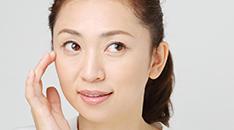 悩むより一歩前へ!方法も多様化、受けやすくなった小顔整形とは?