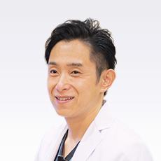 札幌院 院長